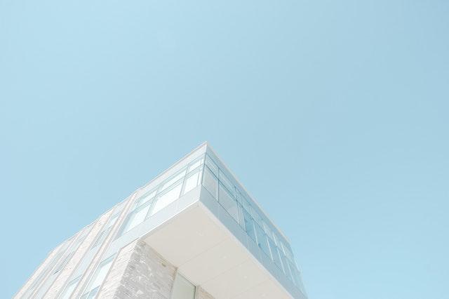 mejores revestimientos fachadas