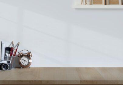 Elimina el gotelé, renueva tus paredes sin esfuerzo