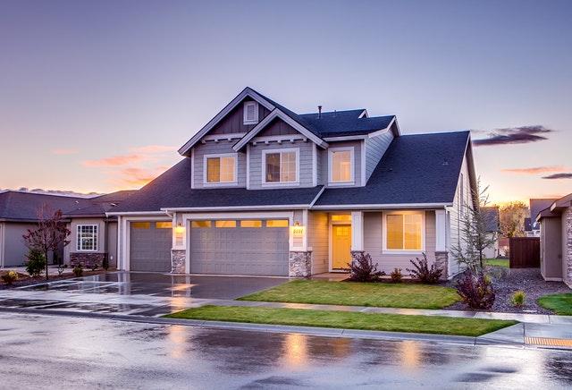 aislamiento termico de casas en zaragoza