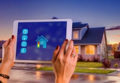 ¿Qué es una casa pasiva o passive house y cuáles son sus ventajas?